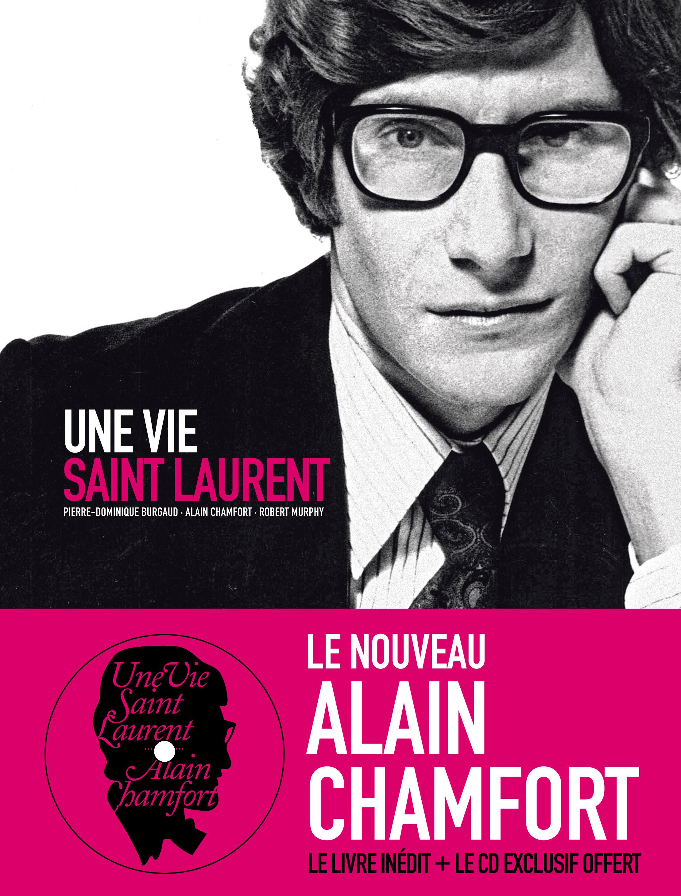 Alain Meunier - 11 Indicatifs - 11 Succès