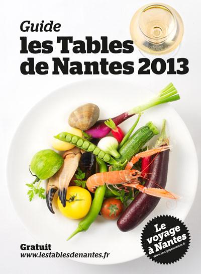 Assiettes nantaises 1 epok formidable - Les bonnes tables de nantes ...