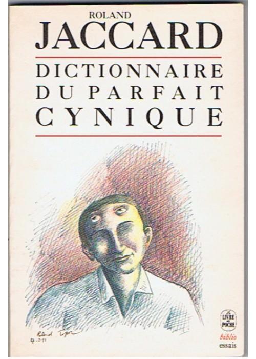dictionnaire_du_parfait_cynique