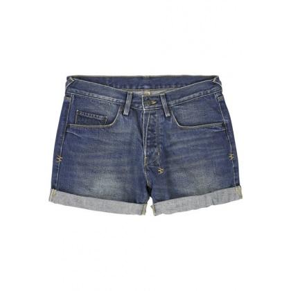 mini-short-denim-jean-gris-bleu-ksubi-46299462-99500