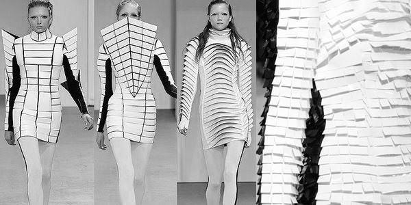 Gareth-Pugh-fashion-designer-2