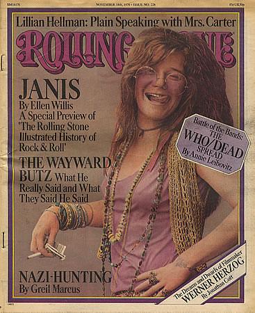Janis+Joplin+janisjoplinrollingstone
