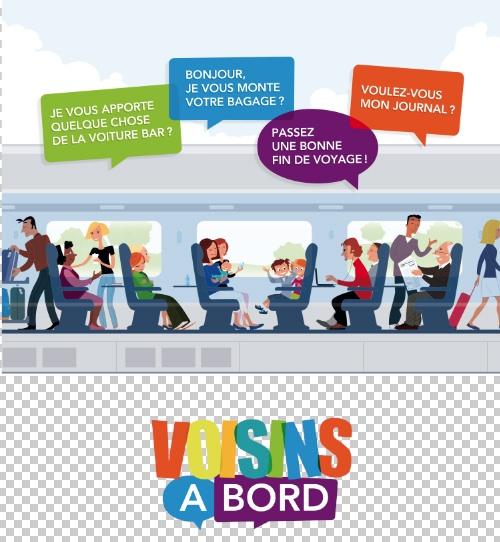 SnCF-Voyage-association-Voisins-Solidaires-encouragent-bienveillance-bord-TGV-F