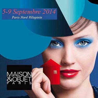 paris-sept2014_0
