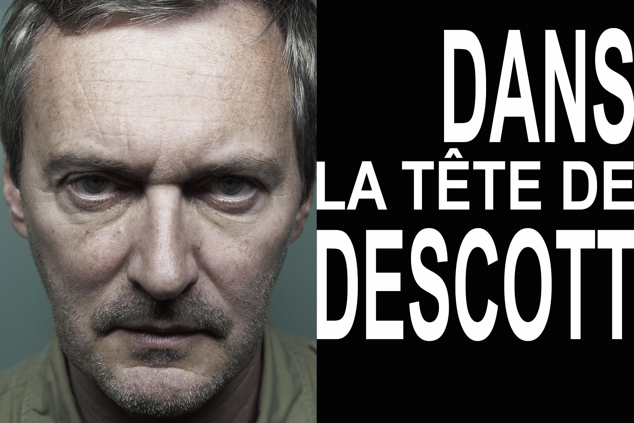 1-DS LA TETE DE DESCOTT 4.2.DEF