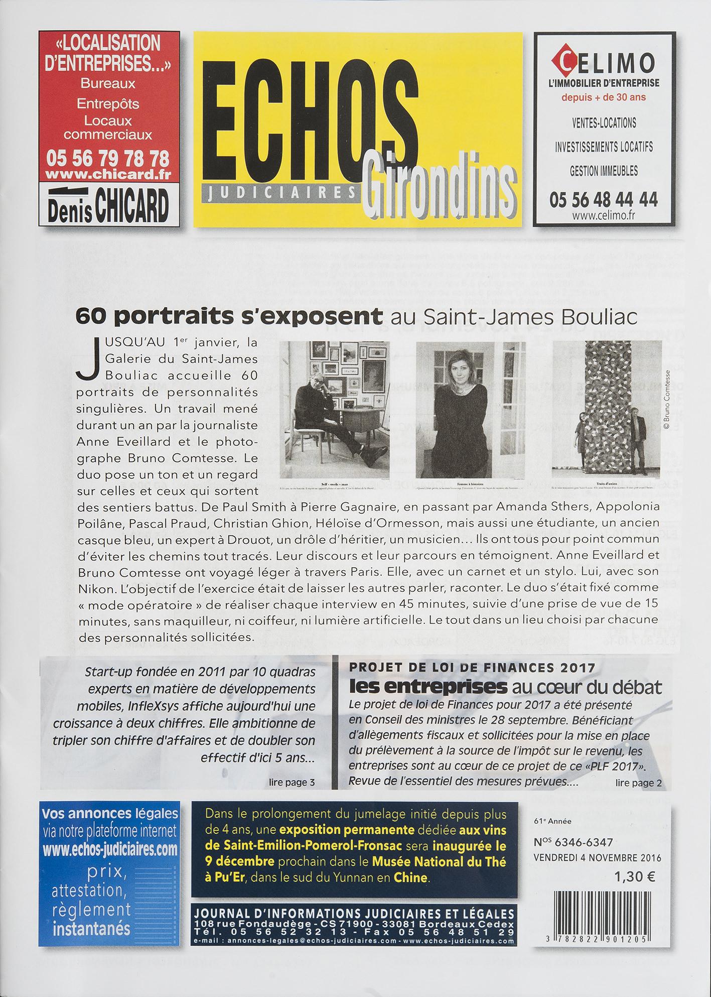 echos-girondins-blog