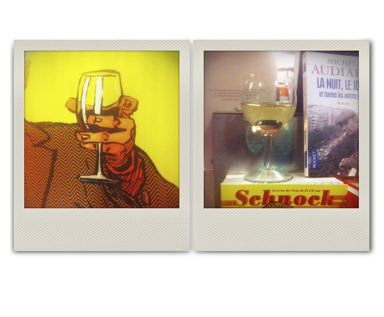 schnock-fion-1